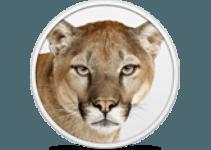 Apple Mac OS X Mountain Lion 10.8.2 : mise à jour 1.0 supplémentaire à télécharger !