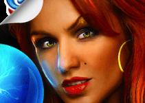 Hidden Objects Games : jeux d'objets cachés à gogo et pour les gogos ?