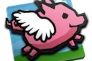 Pigrush-logo