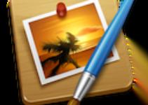 Pixelmator : la puissance de Photoshop associée à la simplicité !