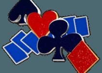 Pretty Good Solitaire : 750 jeux de Solitaire pour Windows et 350 pour Mac !