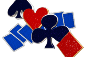 PrettyGoodSolitaire-logo