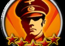 World Conqueror 2 Mac : incarnez un général, de la 2nde Guerre Mondiale à la Guerre froide !