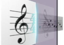 X Lossless Audio : convertisseur Mac pour les connaisseurs !