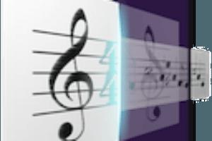 XLD-logo