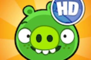 badpiggies-logo