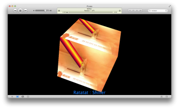 Cover Version plugin