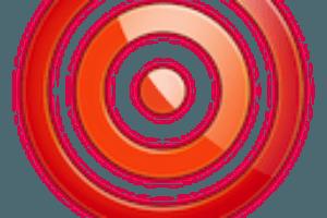 didiclick-logo