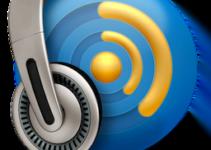 FStream : écouter et enregistrer la radio sur Mac, c'est facile !