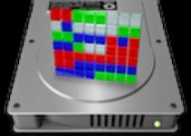 iDefrag : faut-il défragmenter son disque sous Mac OS X ? La réponse est oui !