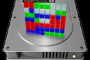 idefrag-logo