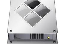 Installer Windows 8 sur Mac avec Boot Camp