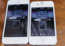 iPhone 5 vs iPhone 4S : le face à face tant attendu !