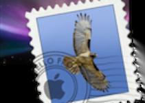 Mail Unread Menu : une discrète alerte e-mail dans la barre de menus !