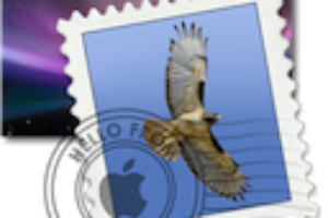 mailunreadmenu-logo