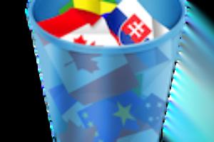 monolingual-logo