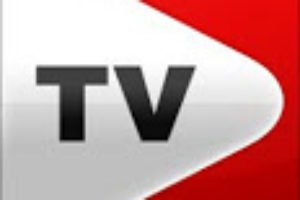 playtv-logo