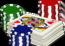 Comparatif : 10 sites de poker à l'essai !