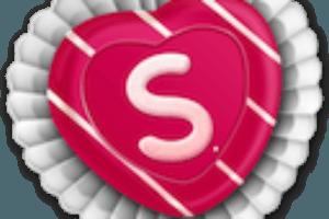 sweetie-logo