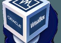 VirtualBox : installer Windows 8 sur Windows, Mac, Linux