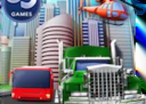 Virtual City Playground : construisez et gérez la ville de vos rêves…