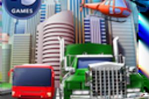 virtualcityplayground-logo