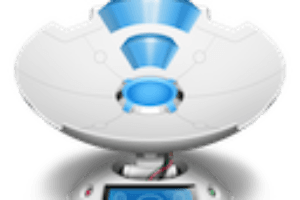 Netspot-logo