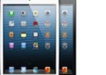 iPad Mini blanc ou iPad Mini noir ? Nous allons vous aider à choisir !