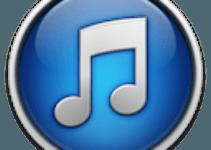 iTunes 11 totalement repensé et disponible au téléchargement !