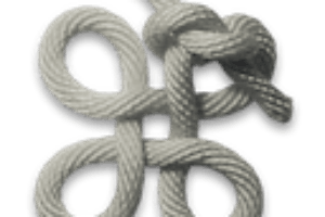 keycue-logo