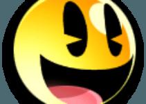Pac the Man X : jouer à PacMan Mac OS X et créer ses propres niveaux !