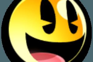 pacthemanx-logo