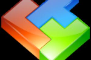 Mountain Lion : accéder aux jeux cachés Tetris, Pong…