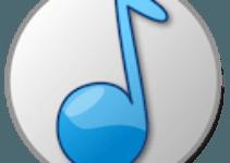 Remplacer iTunes par aTunes ? Une très bonne idée !
