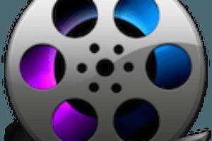 macx video converter pro-logo