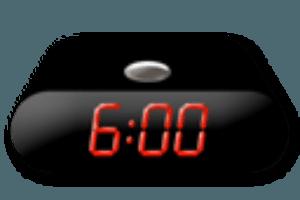 WakeOnMac-logo