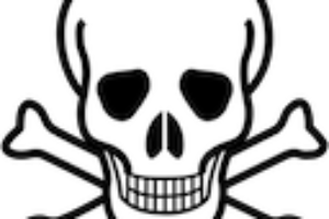 appkiller-logo