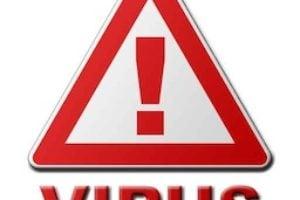comparatif antivirus gratuit 2013