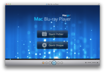 mac blu-ray player-01