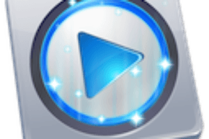 mac blu-ray player-logo