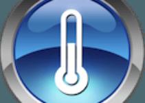 Temps : afficher la météo et la température qu'il fait sur votre iMac, MacBook…