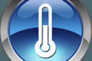 temps-logo