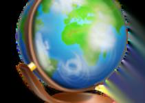 World Ticker : afficher les horloges du monde entier dans la barre de menus