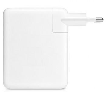 Chargeur-Ordinateur-Portable-APPLE-24-v-2-65-a-connecteur