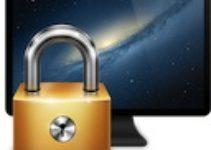 Lock Screen Plus : verrouiller son Mac avec un beau thème graphique