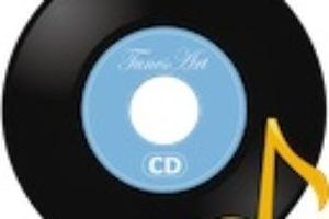 TunesArt logo
