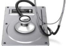 Vérifier et réparer le disque de son Mac avec l'Utilitaire de disque