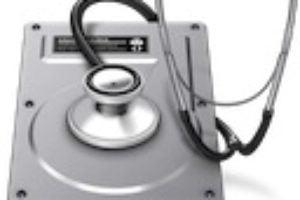 utilitaire de disque mac