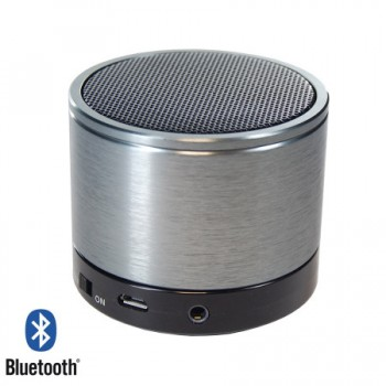 soundwave sw100 bluetooth