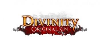 Divinity OriginalSin sortie